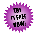 Try it free!